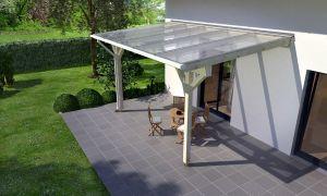 8 Neu Schöne Terrassengestaltung