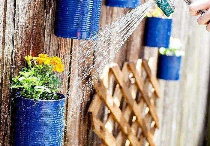 Schöne Vorgärten Bilder Schön 24 Schön Schöne Gärten Bilder Inspirierend