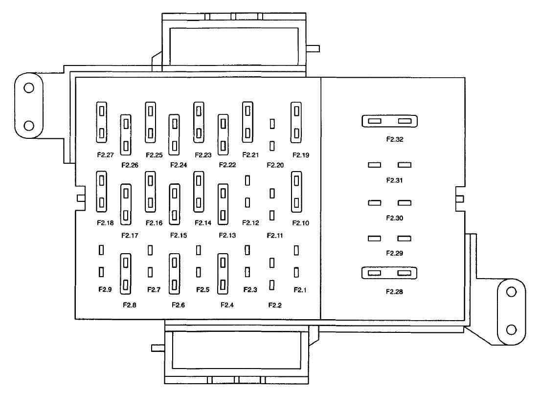 gartengestaltung kleine garten reizend aca33a4 marquis fuse diagram 2001 of gartengestaltung kleine garten