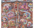 Schöner Garten Shop Einzigartig the byron Shire Echo – issue 33 28 – December 19 2018 by