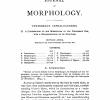 Schönes Aus Holz Selber Machen Einzigartig Vertebrate Cephalogenesis Ii A Contribution to the