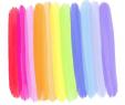 Schönes Aus Holz Selber Machen Luxus 564 Best Color Inspiration Brights Images In 2020