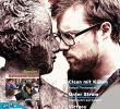 Schönes Aus Holz Selber Machen Neu Marburger Magazin Express 16 2013 by Ulrich butterweck issuu