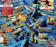 Schönes Aus Holz Selber Machen Schön Marburger Magazin Express 8 2014 by Ulrich butterweck issuu