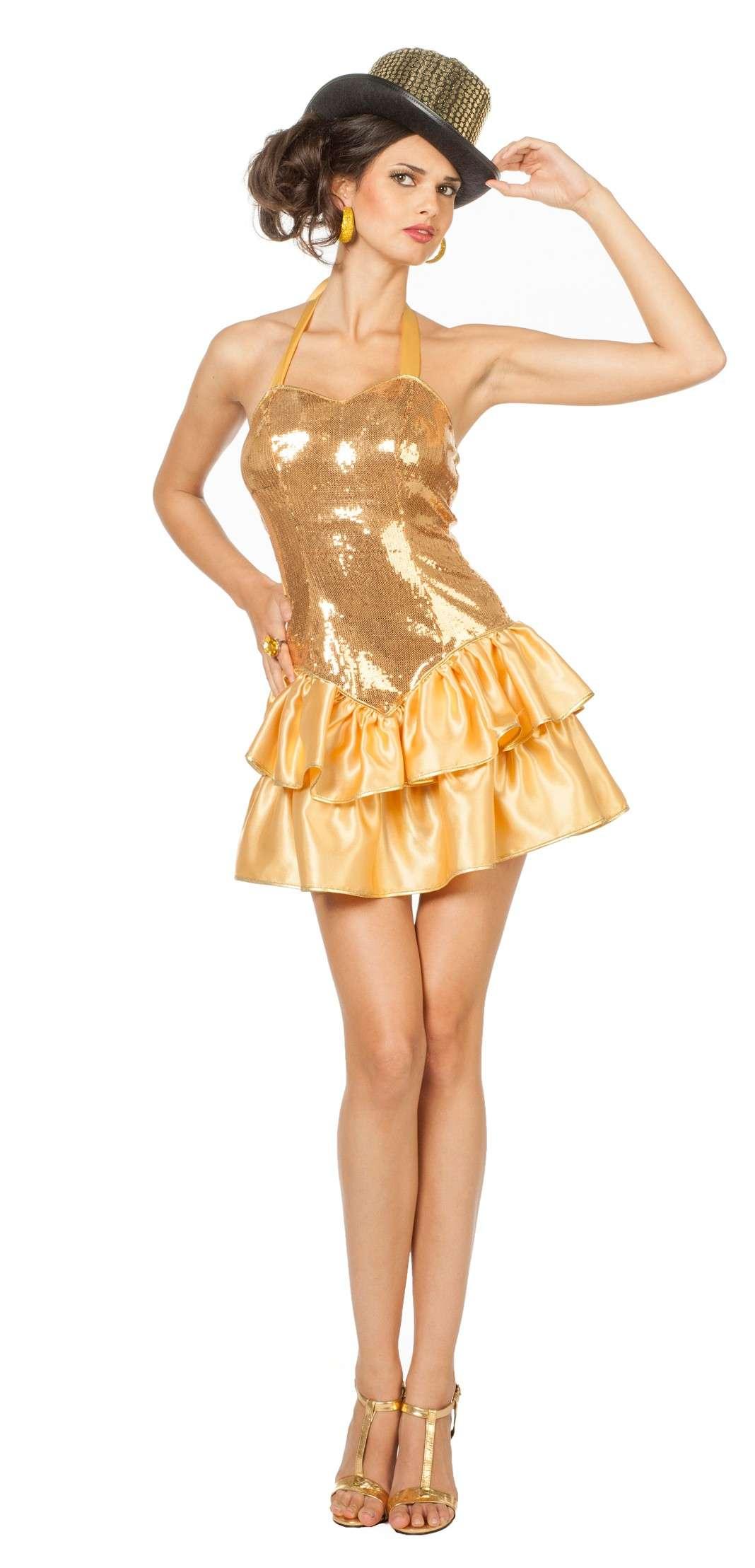 glamour showgirl tanja damenkostuem gold 16Gwb2nglMyUfZ 1280x1280 2x