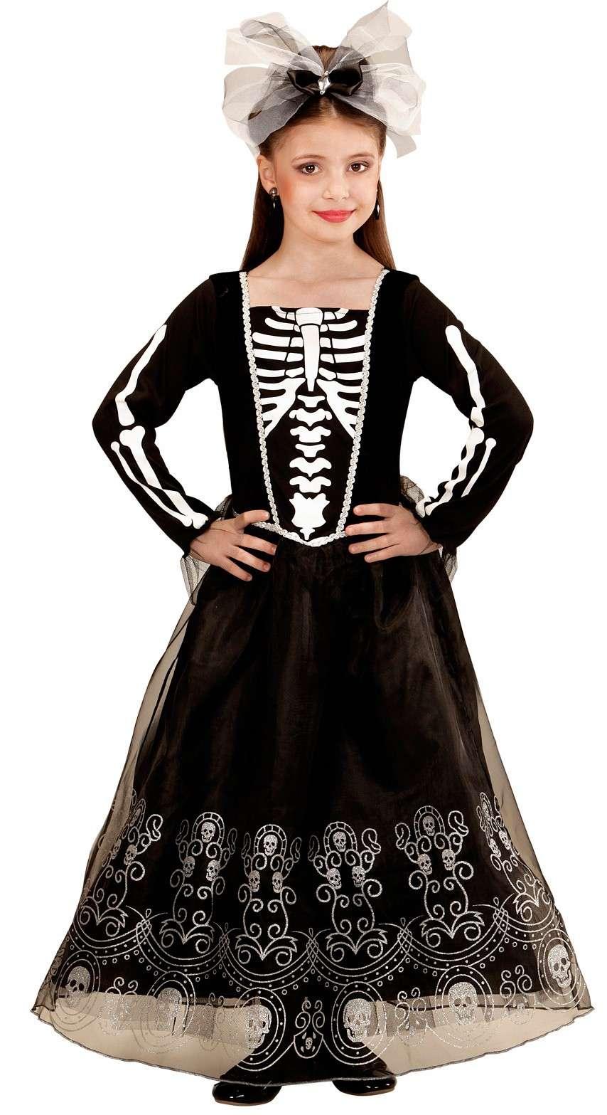 skelett dame alma kinderkostuem 18l7aIy7LHuDUd 1280x1280 2x