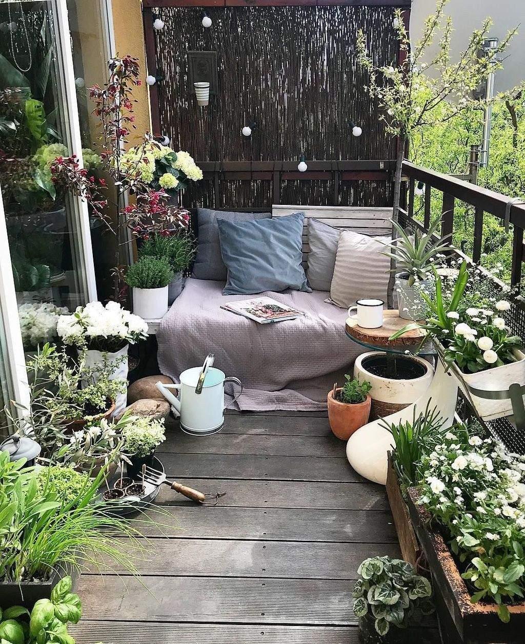 sehr kleiner garten ideen elegant 36 genial kleine balkon garten ideen 36 of sehr kleiner garten ideen