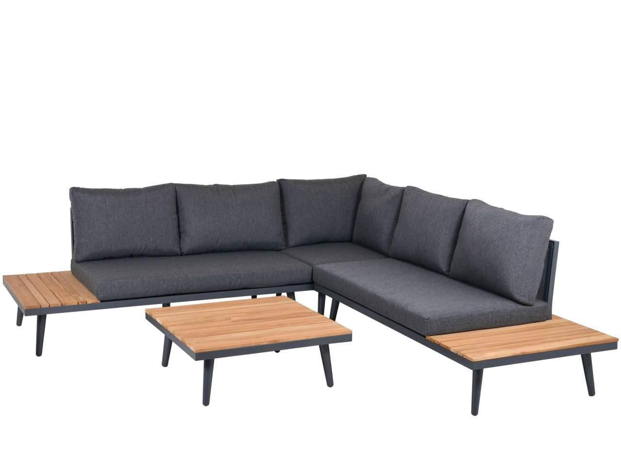 garten couch einzigartig 35 luxus couch garten einzigartig of garten couch