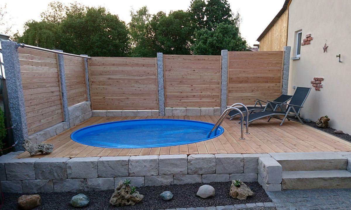 Selber Machen Garten Schön Poolakademie Bauen Sie Ihren Pool Selbst Wir Helfen