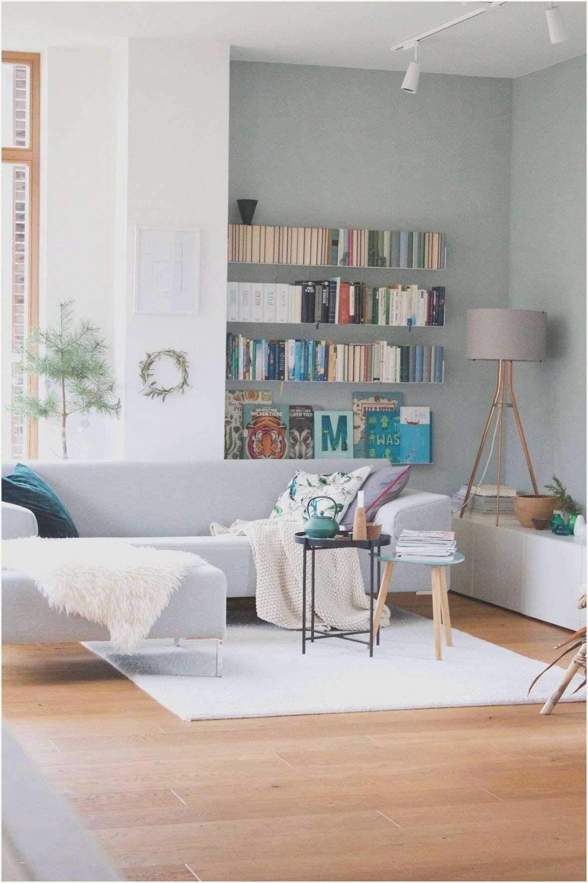 schwarze ledercouch wohnzimmer deko