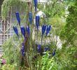 Selbstgemachte Gartendeko Inspirierend Yesterday I Went to the Outagamie County Master Gardeners