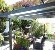 Shabby Garten Gestalten Best Of Garten Mit Alten Sachen Dekorieren