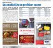 Shop Mein Schoener Garten De Heft Angebote Best Of Lohhofer & Landkreis Anzeiger 50 19 by Zimmermann Gmbh Druck