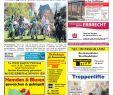 Shop Mein Schoener Garten De Heft Angebote Elegant Amper Kurier Line Kw 35 Wochenende by Datech issuu