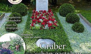 24 Genial Shop Mein Schoener Garten De Heft Angebote