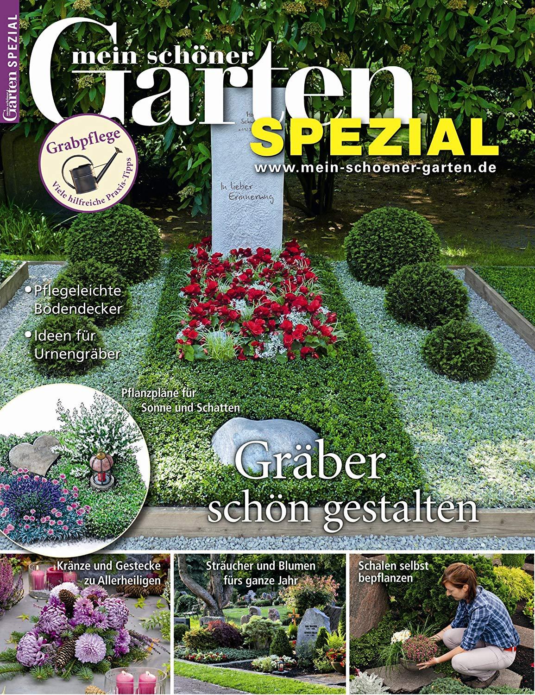 Shop Mein Schoener Garten De Heft Angebote Elegant Mein Schöner Garten Spezial Nr 148 13