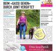 Shop Mein Schoener Garten De Heft Angebote Schön R1 Epaper Effretikon 19 12 2019