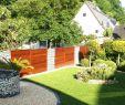 Sichtschutz Für Kleine Gärten Elegant Gartengestaltung Kleine Garten