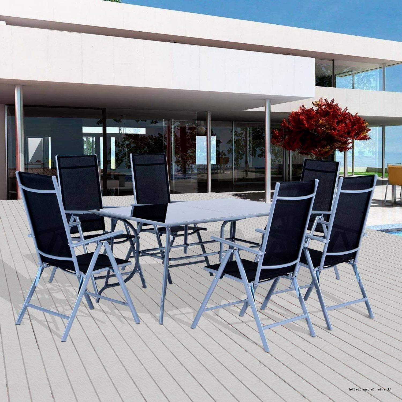 garten loungemobel gunstig das beste von runde lounge gartenmobel affordable sitzgruppe gartenmbel of garten loungemobel gunstig