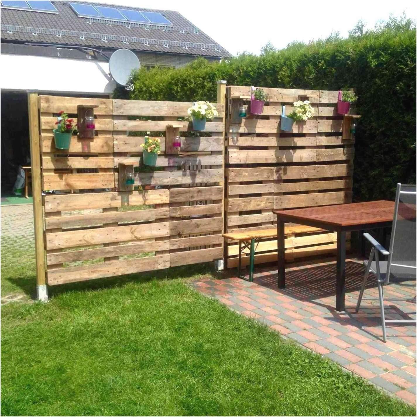 sichtschutz garten selber bauen schon sichtschutz terrasse ideen temobardz home blog of sichtschutz garten selber bauen