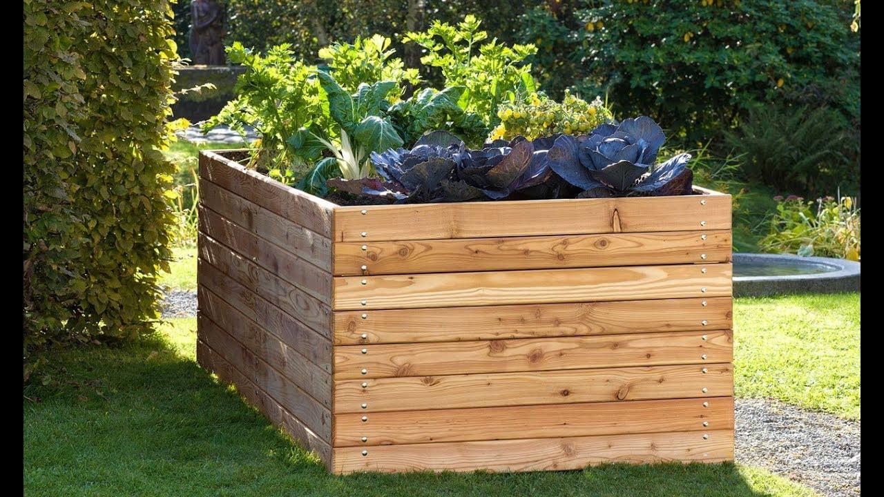 garten hochbeet zaun bauen schon garten sichtschutz cool im4xiff0sfb41nrmrobd sichtschutz selber machen of sichtschutz selber machen