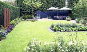 32 Schön Sichtschutz Kleiner Garten