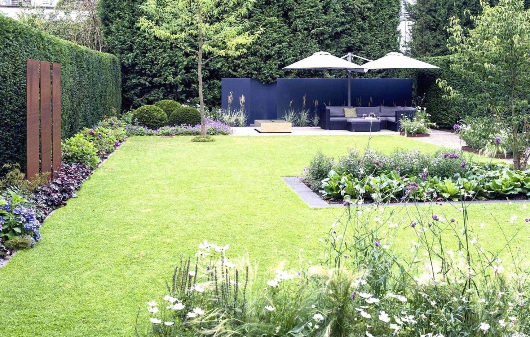 Sichtschutz Kleiner Garten Elegant 35 Elegant Feuerstelle Garten Reizend