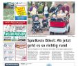 Silberhochzeit Deko Garten Elegant Neue Zeitung Ausgabe Cloppenburg Kw 32 by Gerhard Verlag