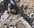 Silberhochzeit Deko Garten Elegant Terrasse Verfugen