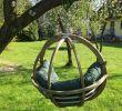 Sitzecke Garten Gestalten Einzigartig Garten Einfach