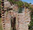 Sitzecke Garten Gestalten Luxus Steinmauer Garten Bilder