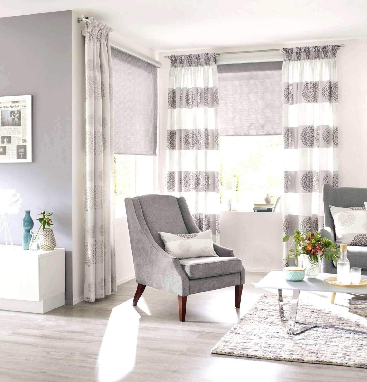 wohnzimmer design ideen einzigartig 45 einzigartig von wohnzimmer gestalten ideen bilder design of wohnzimmer design ideen