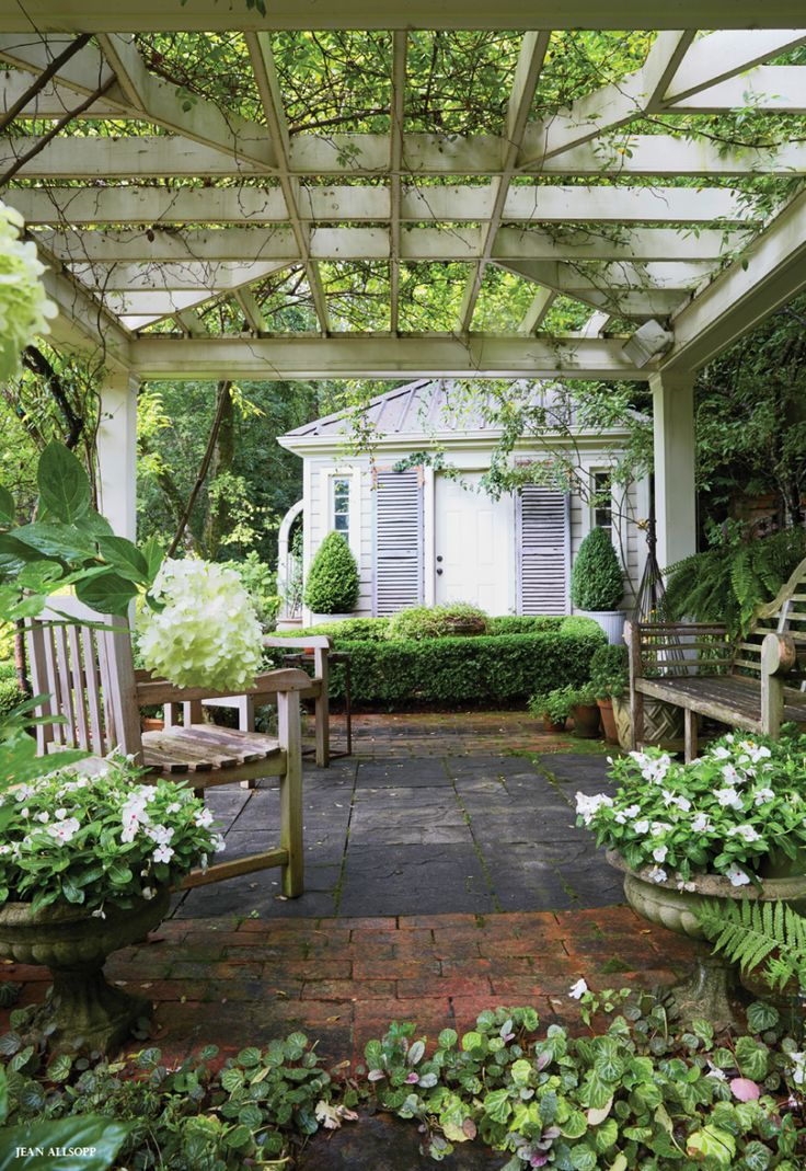 Sitzecke Garten Ideen Einzigartig Garten Pergola