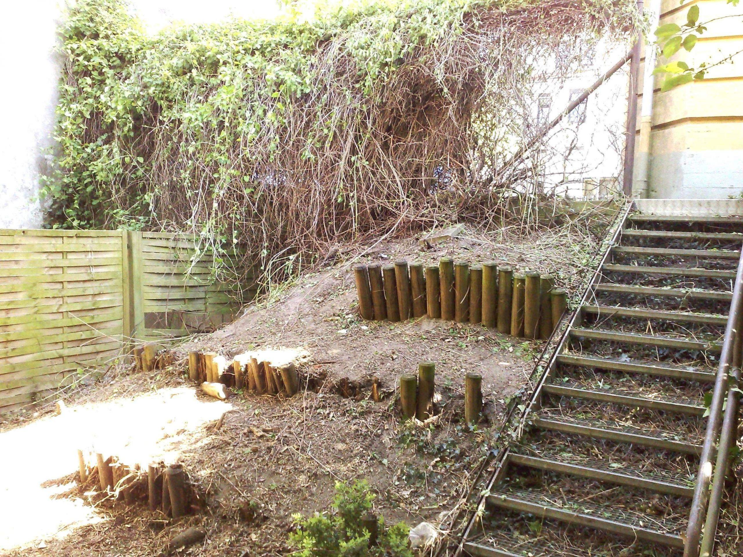 Sitzecke Garten Ideen Frisch 40 Inspirierend Sitzecke Garten Selber Bauen Inspirierend