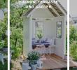 Sitzgelegenheit Garten Best Of Die 127 Besten Bilder Von Garteneinrichtung Garden