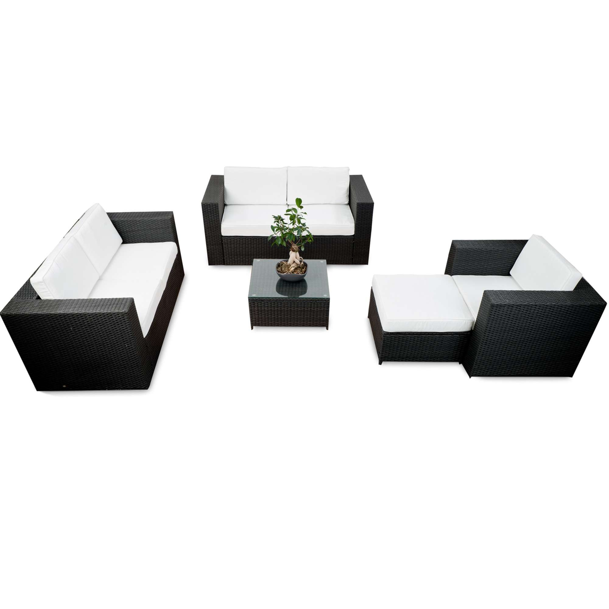 lounge set rattan xxl 17 tlg anthrazit 1280x1280 2x