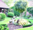 Sitzplatz Garten Gestalten Luxus Memorial Garden Ideas Inspirational 20 Awesome Memorial