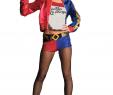Skelett Anzug Damen Elegant Die 56 Besten Bilder Von top Trends Halloween Outfits
