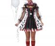 Skelett Anzug Damen Inspirierend Die 56 Besten Bilder Von top Trends Halloween Outfits