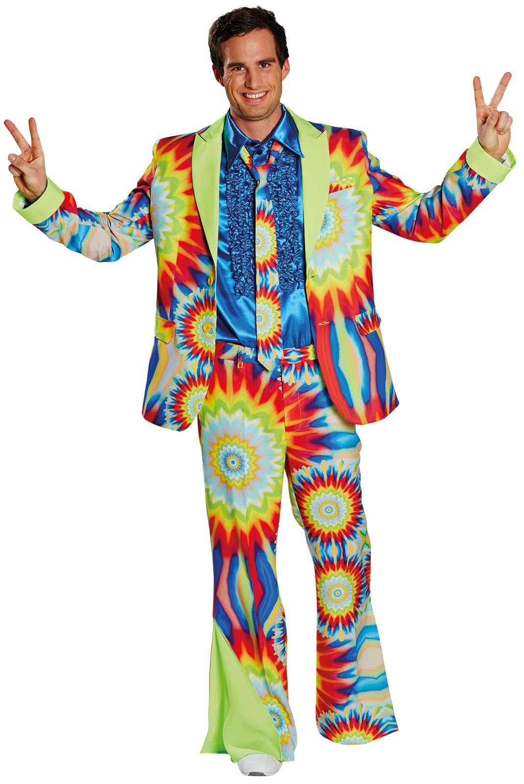 guenther groove hippie kostuem fuer herren 19tgkM8MQO12b4 1280x1280 2x