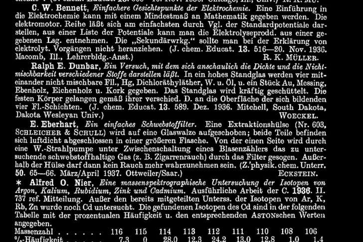 Skulpturen Für Den Garten Selber Machen Schön Chemisches Zentralblatt Pdf Free Download