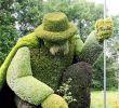 Skulpturen Für Den Garten Neu Dekoideen Fur Den Garten Selber Machen Moniap