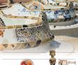 Solar Deko Für Garten Inspirierend Barcelona & Catalonia Eyewitness Travel Guides