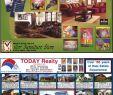Solar Deko Für Garten Inspirierend Gunnison Shopper September 14 2011 by Gunnison Country