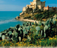 Solar Deko Für Garten Schön Sicily Eyewitness Travel Guides