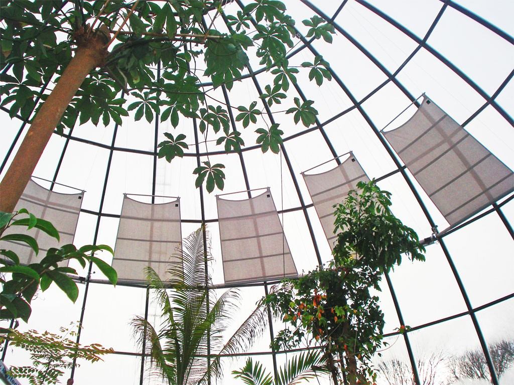 botanischer garten zurich ch botanischer garten zurich of botanischer garten zurich