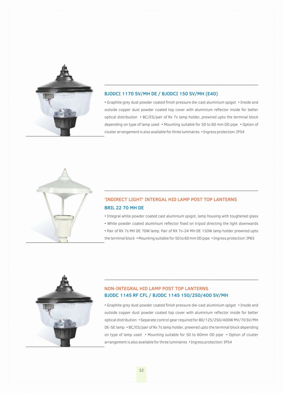 solar light for fence post 37 inspirierend solar garten durch solar light for fence post