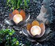 Solar Gartendeko Elegant 51 Best Garden Life Alexstand