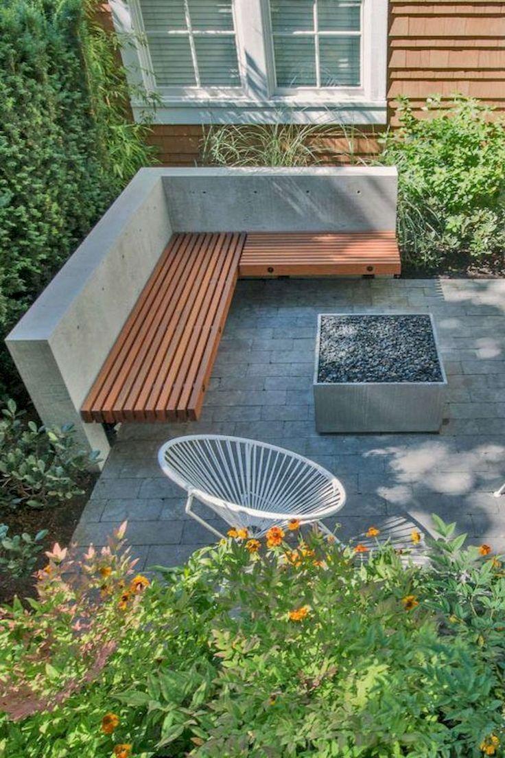 Solar Gartendeko Inspirierend 70 Simple Diy Fire Pit Ideas for Backyard Landscaping