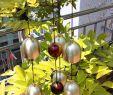 Solar Gartendeko Neu 45 Metal Garden Spheres Alexstand